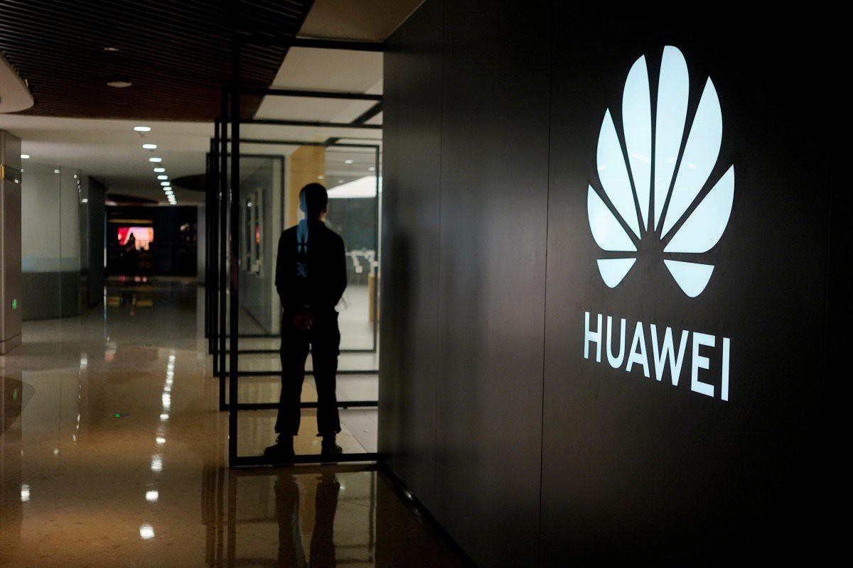 Facebook chính thức nghỉ chơi Huawei: Chặn truy cập cùng cả Instagram và WhatsApp - Ảnh 1.