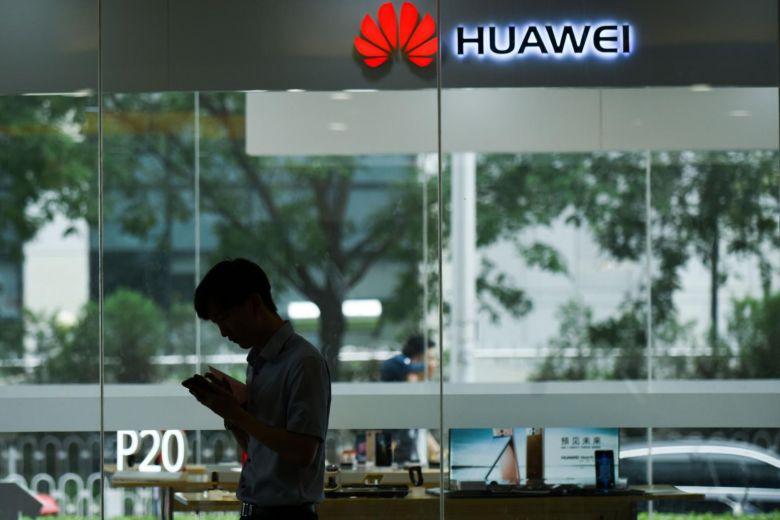 Facebook chính thức nghỉ chơi Huawei: Chặn truy cập cùng cả Instagram và WhatsApp - Ảnh 2.