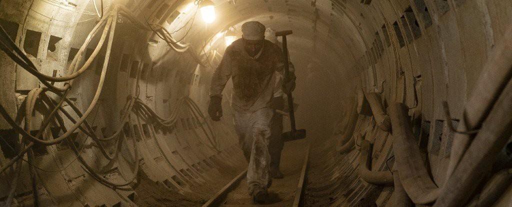 Liệu thảm họa Chernobyl có xảy ra lần nữa? Đang có đến 10 lò phản ứng khiến giới khoa học thấy lo sợ - Ảnh 3.