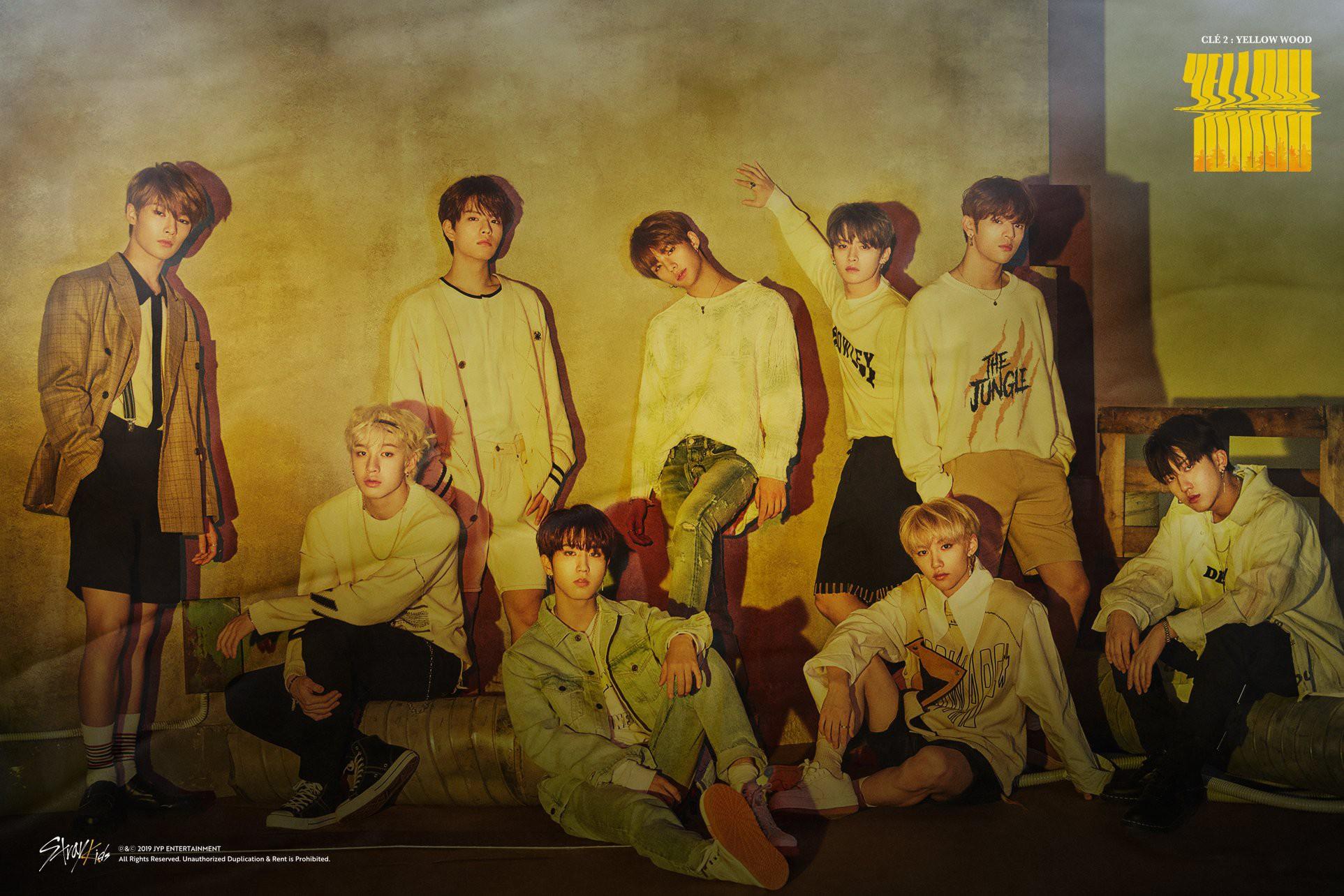 Red Velvet tung thính đầu tiên: Hình ảnh nhìn là thấy hè, tên bài chủ đề xoắn lưỡi được spoil từ trước - Ảnh 5.