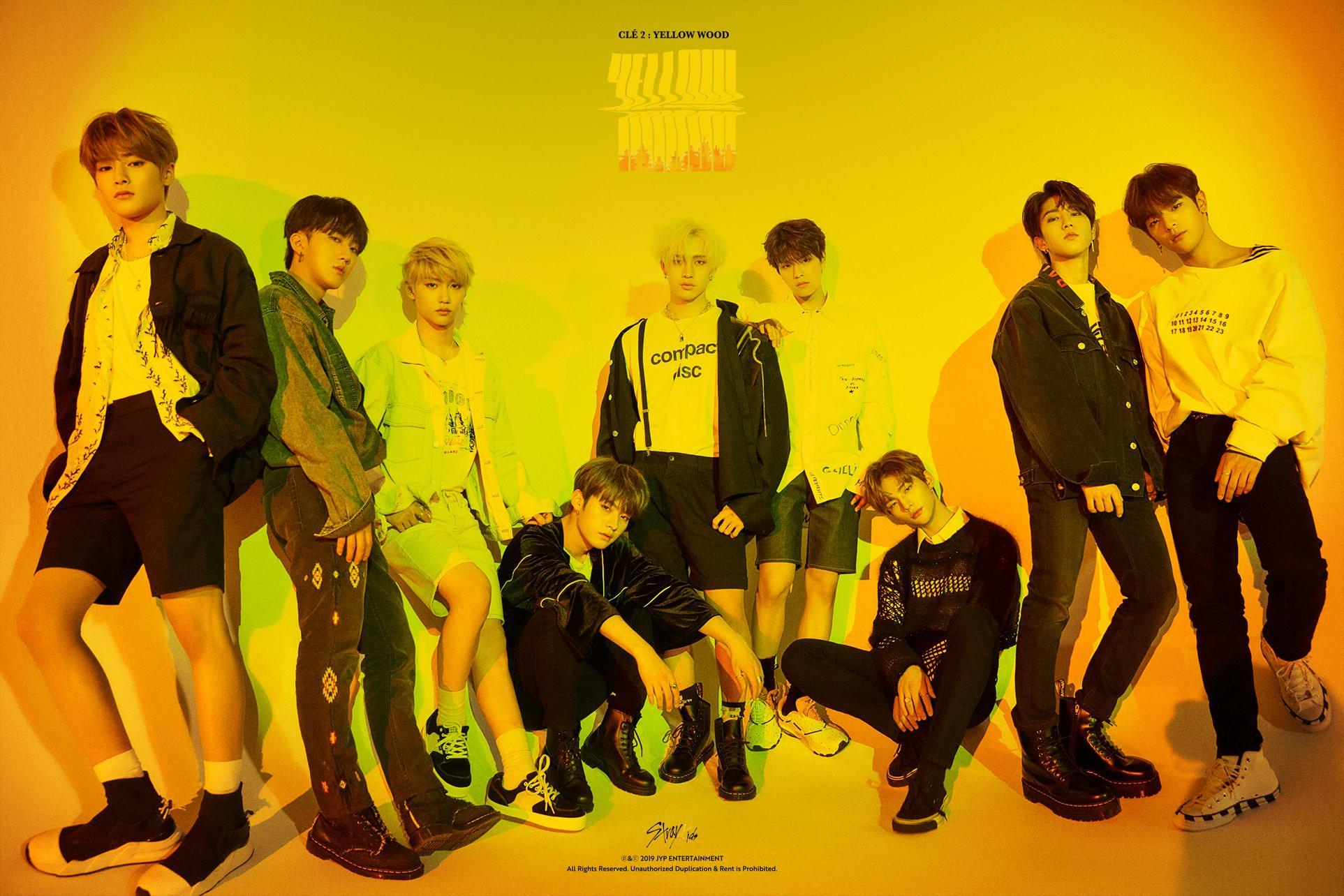 Red Velvet tung thính đầu tiên: Hình ảnh nhìn là thấy hè, tên bài chủ đề xoắn lưỡi được spoil từ trước - Ảnh 6.
