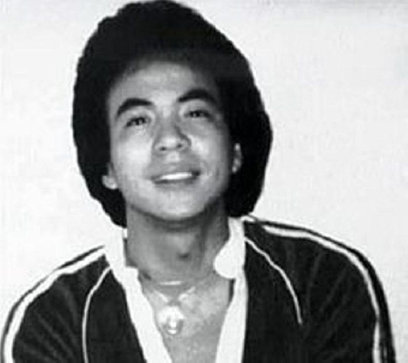Vụ án gây phẫn nộ tột cùng trong cộng đồng người Mỹ gốc Á: Đám cưới biến thành đám ma trong chốc lát, kẻ giết người ung dung hưởng cuộc sống tự do - Ảnh 1.