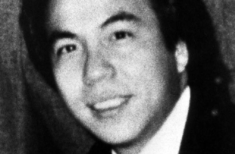 Vụ án gây phẫn nộ tột cùng trong cộng đồng người Mỹ gốc Á: Đám cưới biến thành đám ma trong chốc lát, kẻ giết người ung dung hưởng cuộc sống tự do - Ảnh 2.