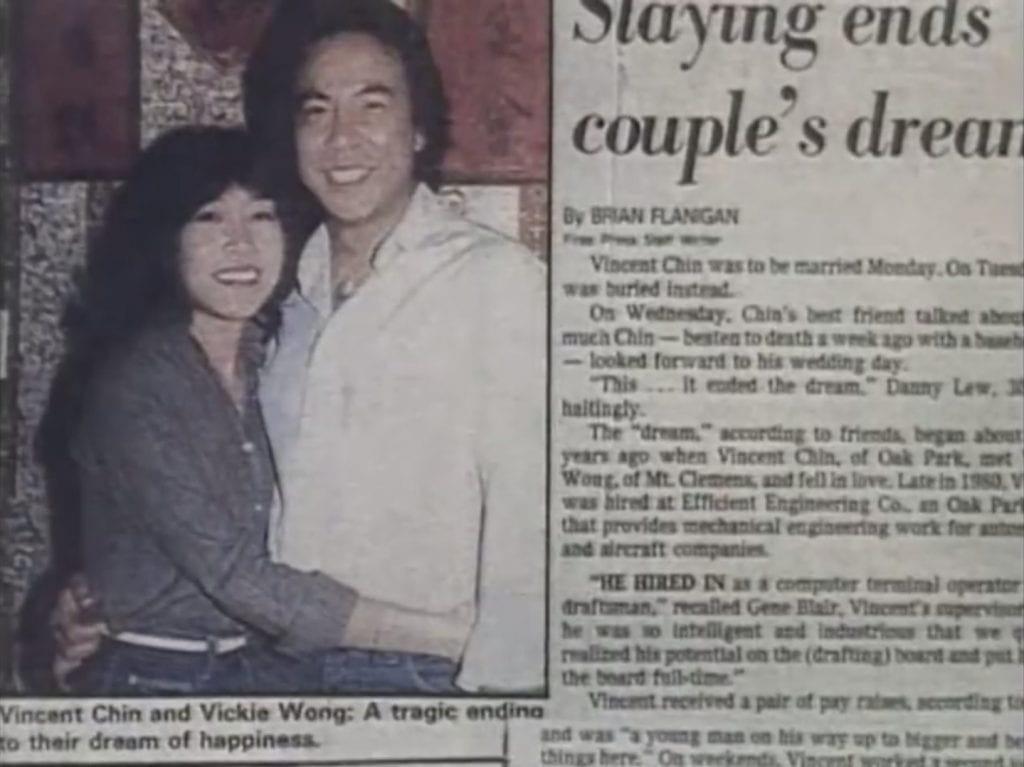 Vụ án gây phẫn nộ tột cùng trong cộng đồng người Mỹ gốc Á: Đám cưới biến thành đám ma trong chốc lát, kẻ giết người ung dung hưởng cuộc sống tự do - Ảnh 3.