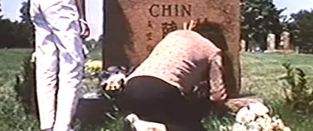 Vụ án gây phẫn nộ tột cùng trong cộng đồng người Mỹ gốc Á: Đám cưới biến thành đám ma trong chốc lát, kẻ giết người ung dung hưởng cuộc sống tự do - Ảnh 4.
