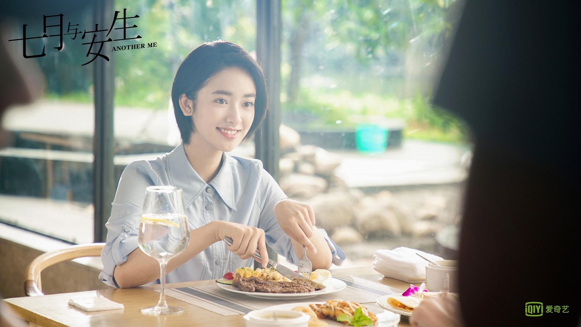 Cuộc chiến phim hè 2019: Một mình nam thần Dương Dương trơ trọi giữa dàn mỹ nữ Đường Yên, Dương Tử, Ngô Cẩn Ngôn - Ảnh 9.