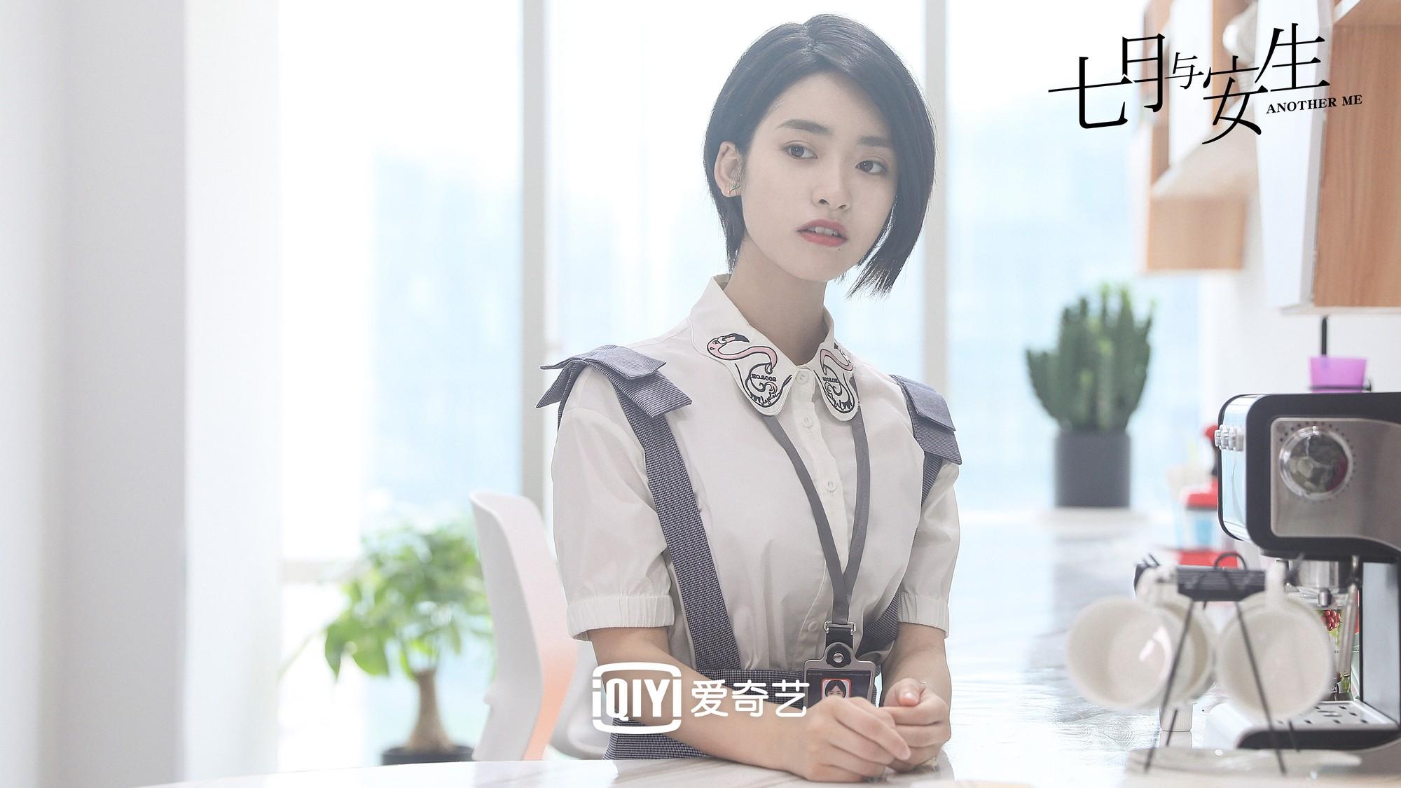 Cuộc chiến phim hè 2019: Một mình nam thần Dương Dương trơ trọi giữa dàn mỹ nữ Đường Yên, Dương Tử, Ngô Cẩn Ngôn - Ảnh 10.
