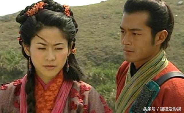 Với tất cả duyên phận này, Cổ Thiên Lạc mà kết duyên cùng Tuyên Huyên thì đây chính là đám cưới thế kỷ mà bao người mong chờ - Ảnh 11.