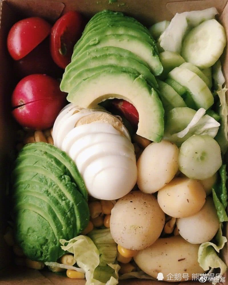 Hé lộ thực đơn ăn uống cùng cách tập luyện giúp Dương Mịch duy trì được vòng eo A4 - Ảnh 5.