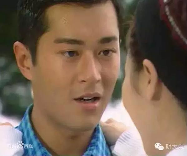 Với tất cả duyên phận này, Cổ Thiên Lạc mà kết duyên cùng Tuyên Huyên thì đây chính là đám cưới thế kỷ mà bao người mong chờ - Ảnh 5.