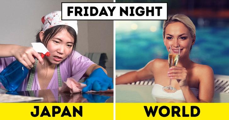 Các công ty Nhật Bản đang cho nhân viên làm 4 ngày/tuần nhưng vẫn hưởng 5 ngày công - chuyện kỳ lạ gì đang xảy ra thế? - Ảnh 4.