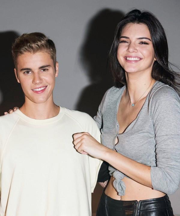 Kendall Jenner: Kẻ lạc loài nhà Kardashian đến mẫu 9x đắt giá nhất thế giới, cháu trai của Tổng thống Mỹ cũng phải mê - Ảnh 13.