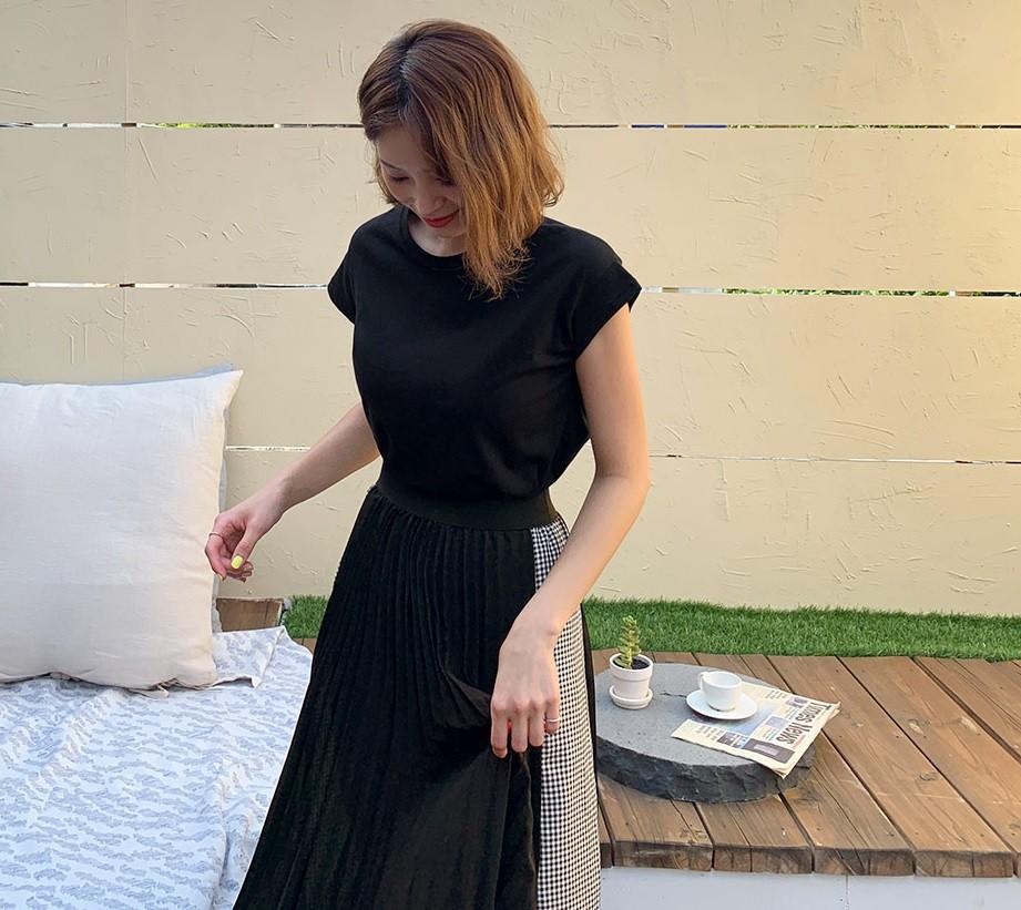 Dân tình nhận ra thêm một tính cách của Hà Tăng chỉ nhờ vào một thiết kế váy - Ảnh 5.
