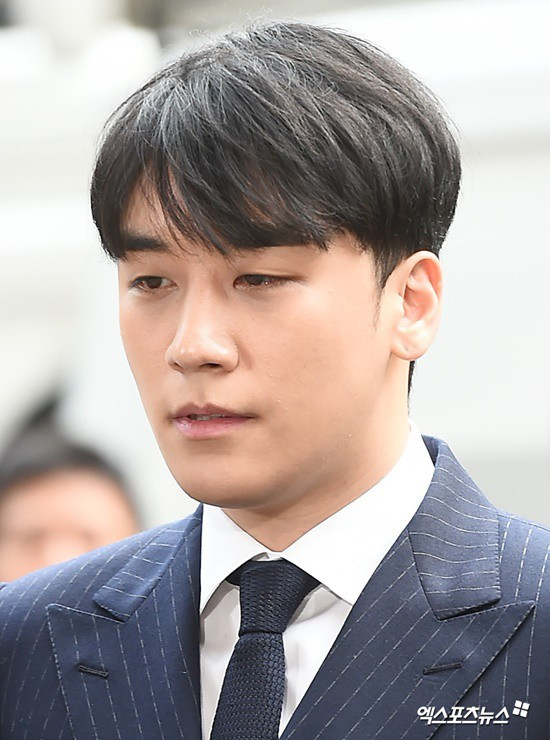 Náo loạn thông tin Seungri vô tội sau loạt cáo buộc nghiêm trọng trong chuỗi bê bối Burning Sun, nhưng sự thật là gì? - Ảnh 5.
