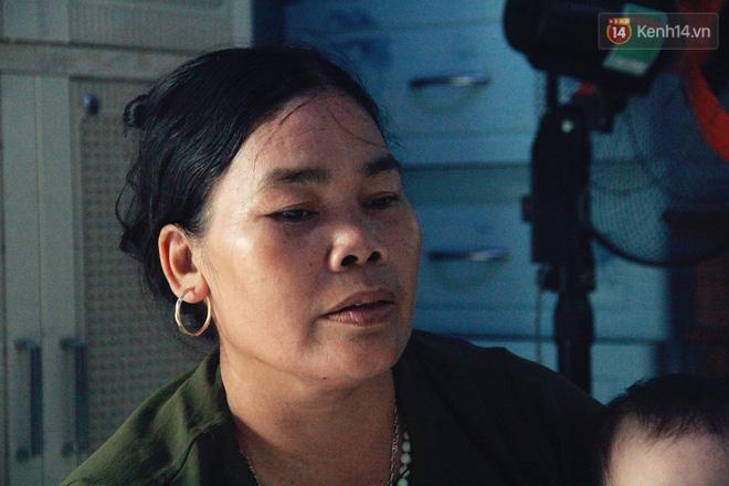 Câu chuyện xúc động của người phụ nữ 10 năm nhặt hơn 27.000 xác thai nhi để chôn cất, trở thành mẹ nuôi của 3 đứa bé - Ảnh 10.