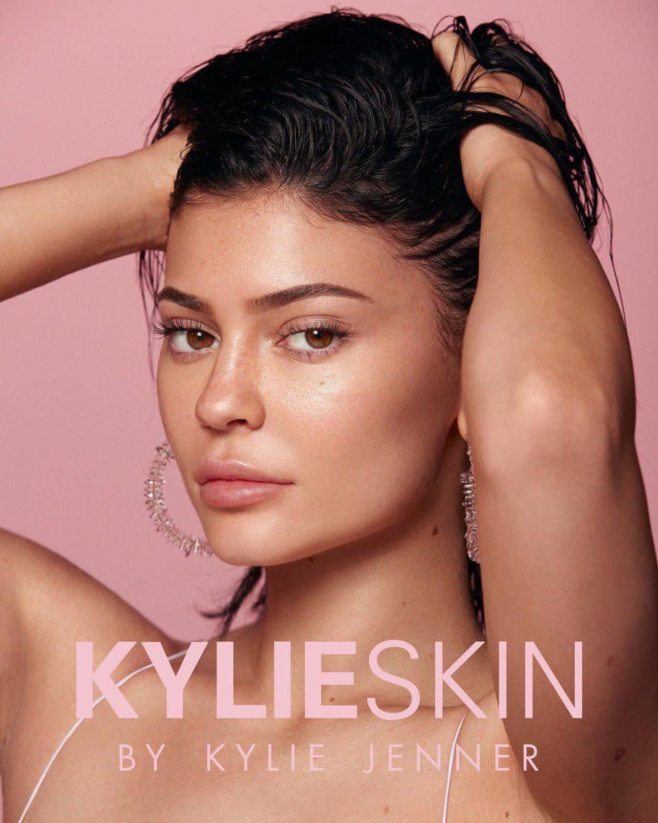 100 nghệ sĩ có thu nhập cao nhất thế giới theo Forbes: Taylor vượt mặt nữ tỷ phú Kylie, 1 đại diện Kpop lại lập kỳ tích - Ảnh 4.