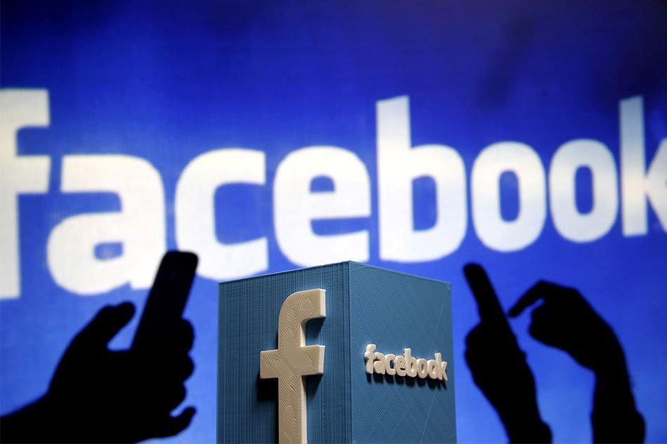 Vấn nạn Facebook chính chủ bị tài khoản nhái report ngược: Kẻ gian nhởn nhơ, nạn nhân bất lực không biết kêu ai - Ảnh 1.