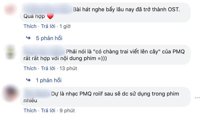 Mắt Biếc tung teaser nhạc đỉnh - cảnh đẹp: Ai cũng nức nở gọi tên Phan Mạnh Quỳnh! - Ảnh 5.