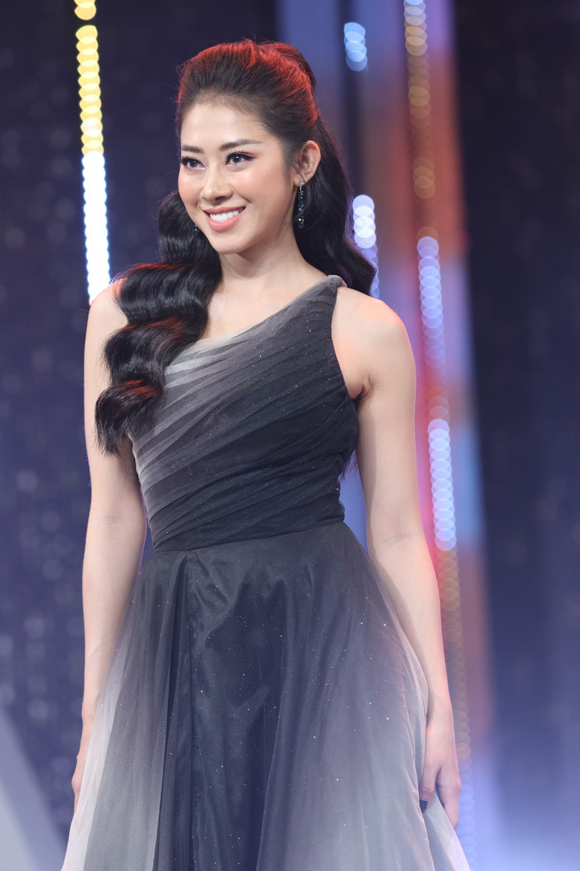 Nữ chính tập 13 Người ấy là ai từng là bạn gái của chàng thị vệ trong MV Chi Pu - Ảnh 1.
