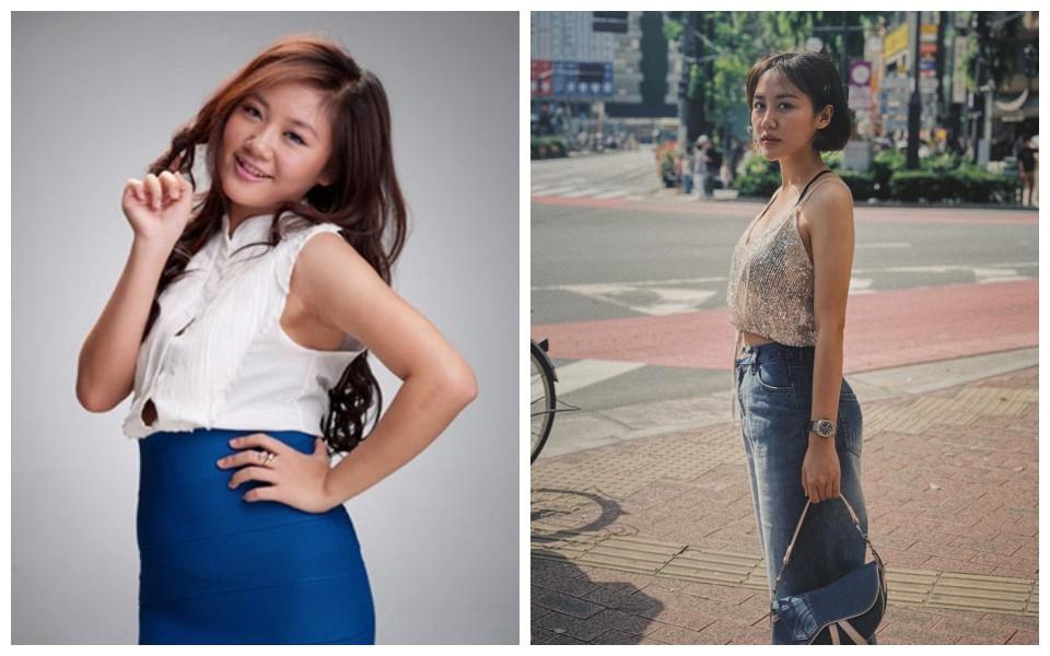 Loạt sao và hot girl Việt cho thấy: cứ chăm tập đi, bạn sẽ có màn Before - After khiến dân tình tròn mắt - Ảnh 20.