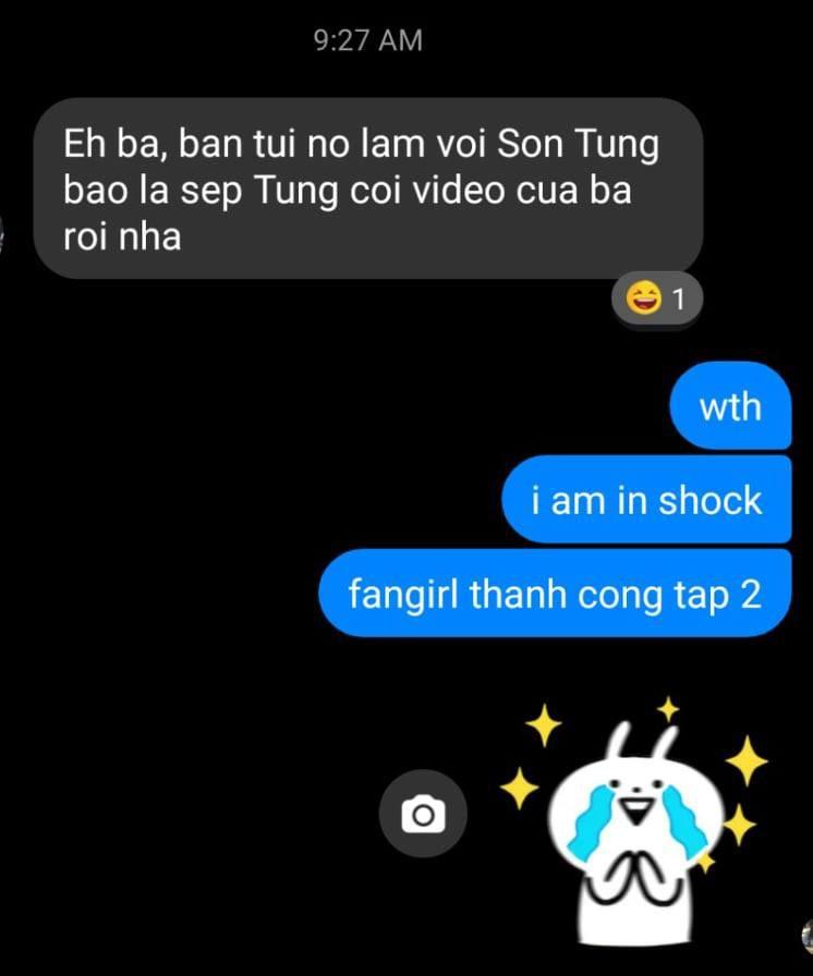 """Chê lời dịch tiếng Anh MV """"Hãy trao cho anh"""" của Sơn Tùng tối nghĩa, nữ vlogger dịch lại 1 bản và được share khắp cộng đồng học ngoại ngữ - Ảnh 7."""