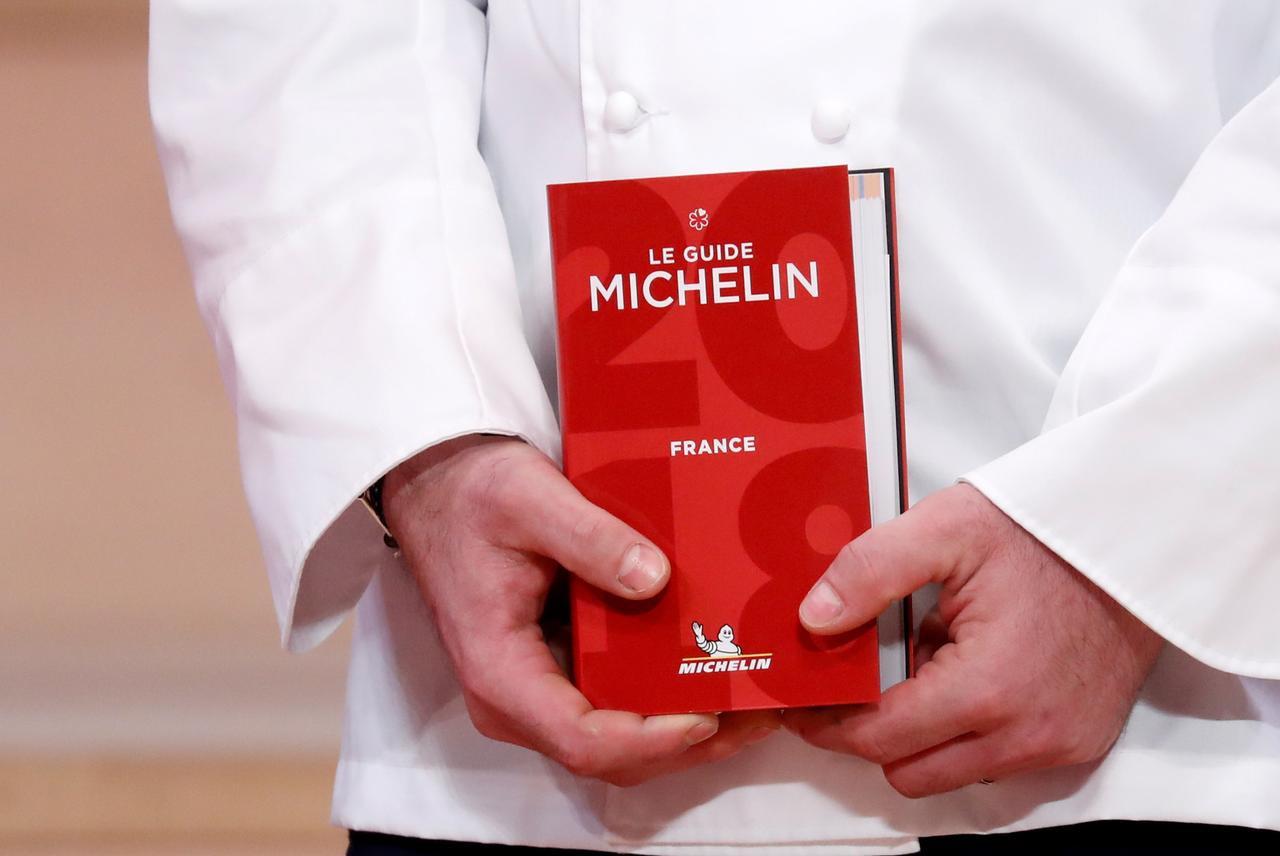 Ngày xưa mong chẳng kịp, giờ thì hàng loạt bếp trưởng đòi trả lại sao Michelin và còn trốn như tránh tà - Ảnh 7.