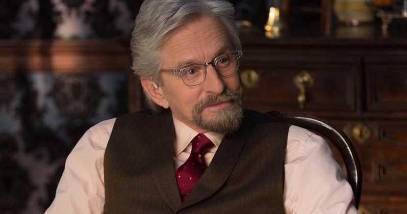 Không chỉ Vũ (Về Nhà Đi Con) mới là ông bố tồi, vũ trụ điện ảnh Marvel cũng có 5 ông bố tệ đến cạn lời! - Ảnh 2.
