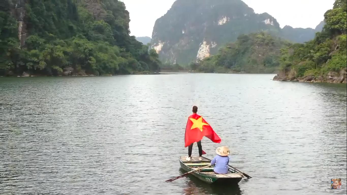 Liên Quân Mobile Việt Nam trước ngưỡng cửa lịch sử: Chờ Box Gaming và Team Flash viết nên kỳ tích! - Ảnh 6.