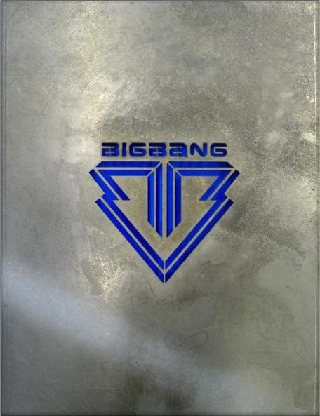"""Thống trị mảng digital chưa đủ, BLACKPINK còn cách BIG BANG bao xa để trở thành """"trùm"""" bán album ở YG? - Ảnh 4."""