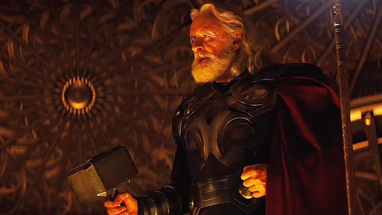 Không chỉ Vũ (Về Nhà Đi Con) mới là ông bố tồi, vũ trụ điện ảnh Marvel cũng có 5 ông bố tệ đến cạn lời! - Ảnh 3.