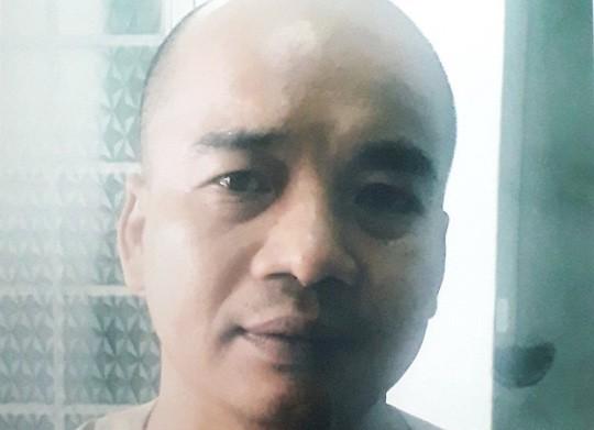 Tiến sĩ Phật học thừa nhận hiếp dâm bé gái 14 tuổi - Ảnh 1.
