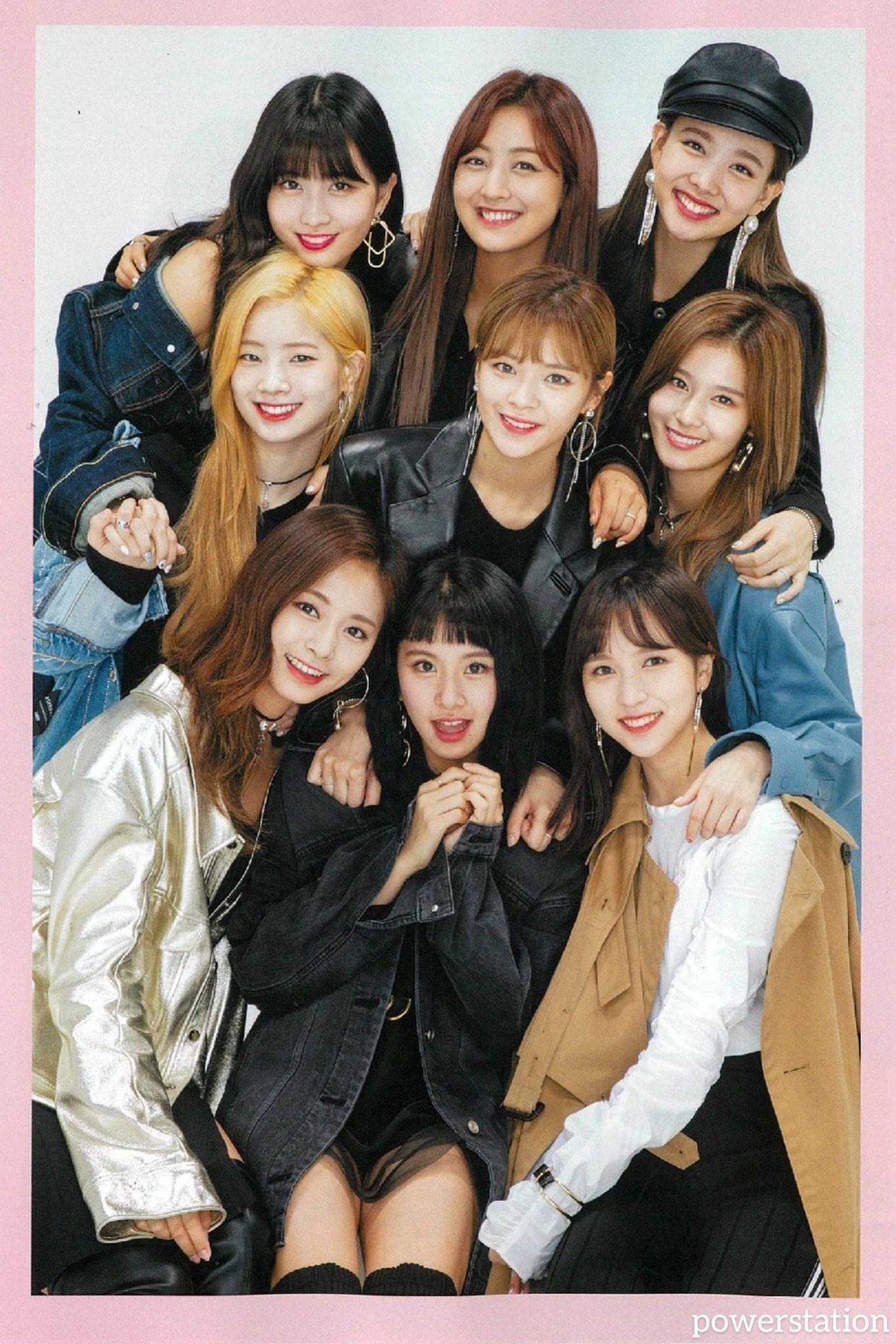 Top 9 nhóm nhạc giàu nhất Kpop: Hạng 1 là nhân vật ai cũng biết là ai, vị trí của BLACKPINK so với DBSK gây bất ngờ - Ảnh 8.