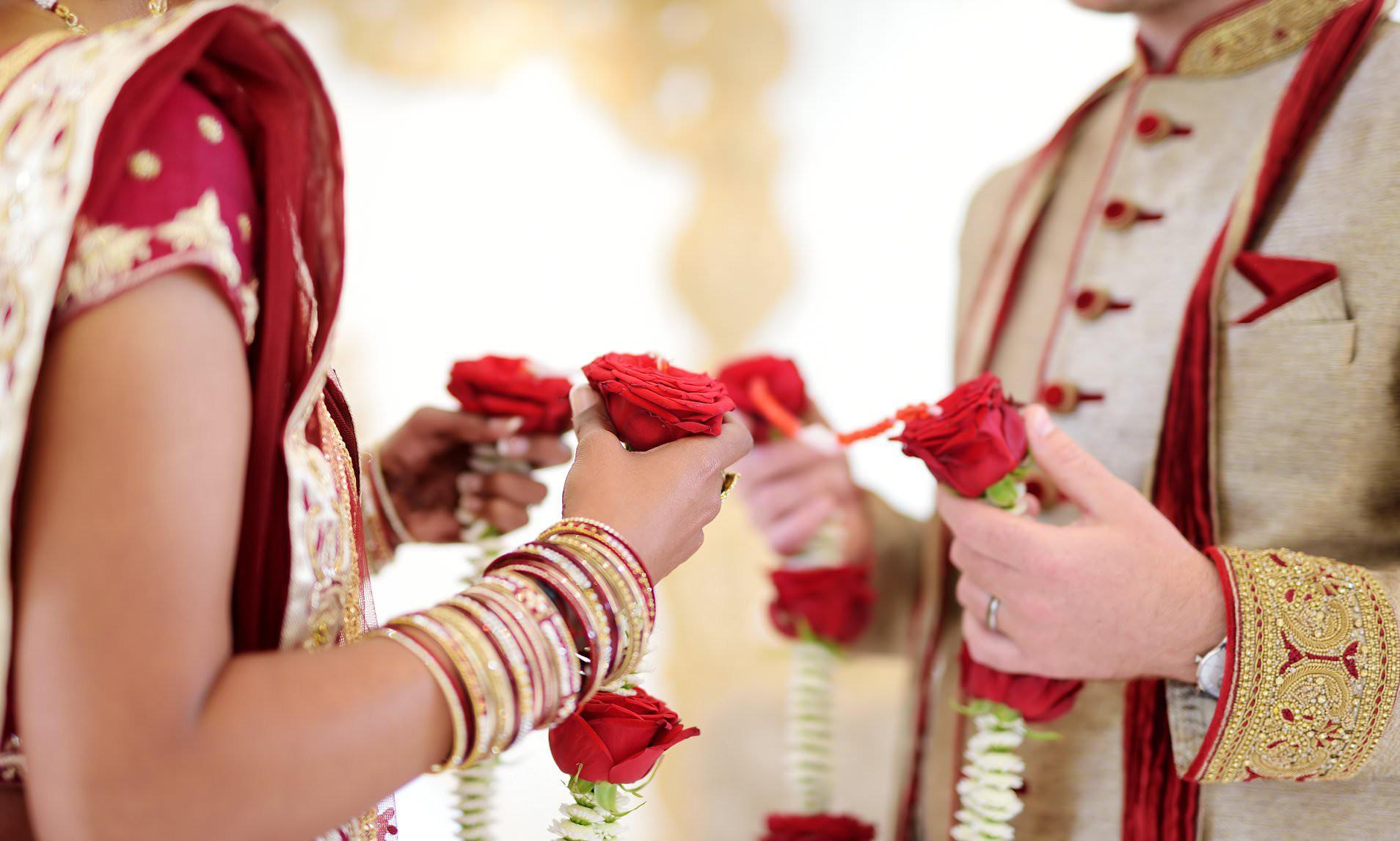 Đám cưới biến thành đám tang: Chú rể tử vong trong ngày trọng đại nhất đời vì phát súng ăn mừng của bạn bè - Ảnh 1.
