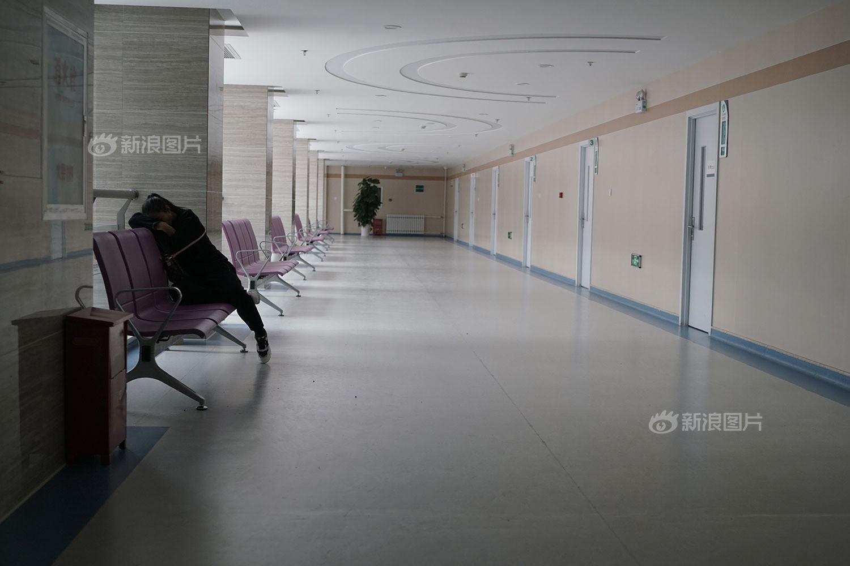 Những phụ nữ không thể làm mẹ ở Trung Quốc: Kẻ bị chồng lừa yếu sinh lý rồi ngoại tình, người vì hoàn cảnh phá thai đến mức vô sinh - Ảnh 2.
