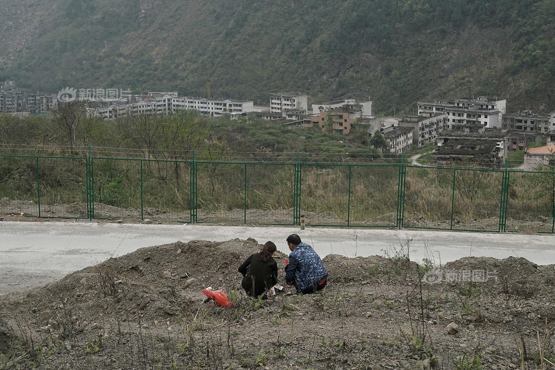 Những phụ nữ không thể làm mẹ ở Trung Quốc: Kẻ bị chồng lừa yếu sinh lý rồi ngoại tình, người vì hoàn cảnh phá thai đến mức vô sinh - Ảnh 12.