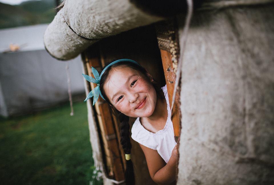 """Hành trình 2 tháng ngao du trên Con đường Tơ lụa của nữ nhiếp ảnh gia Hà Nội: Xứng tầm hai chữ """"huyền thoại""""! - Ảnh 27."""