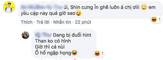 Đình Trọng chống nạng trở về Hà Nội FC, nhưng sự xuất hiện của người bạn thân mới làm người ta chú ý - Ảnh 3.