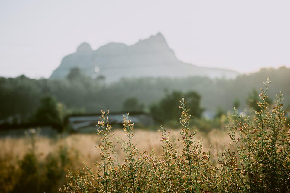 """Hành trình 2 tháng ngao du trên Con đường Tơ lụa của nữ nhiếp ảnh gia Hà Nội: Xứng tầm hai chữ """"huyền thoại""""! - Ảnh 21."""