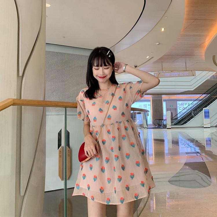 """""""Nữ hoàng"""" Phạm Băng Băng cũng có ngày bị fan phát hiện chỉ mặc váy Taobao chưa đến 300k - Ảnh 7."""