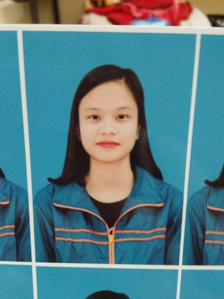 Nữ sinh Nam Định đạt điểm 10, thủ khoa môn Lịch sử năm 2019: Phải học kỹ kiến thức cơ bản, có tư duy phản biện để chọn câu đúng