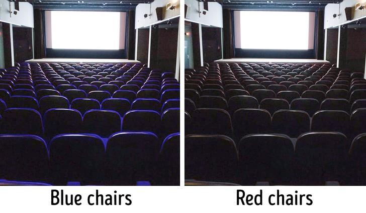 9 sự thật đặc biệt về các rạp chiếu phim mà bạn sẽ chẳng thể biết được nếu không phải người trong ngành - Ảnh 1.