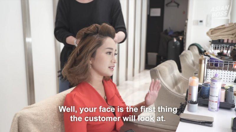 Nữ tiếp viên quán bar hàng đầu Nhật Bản tiết lộ lương trung bình 1 tỷ mỗi tháng nhưng không được bố mẹ chấp nhận, có nhà cũng không dám về - Ảnh 3.