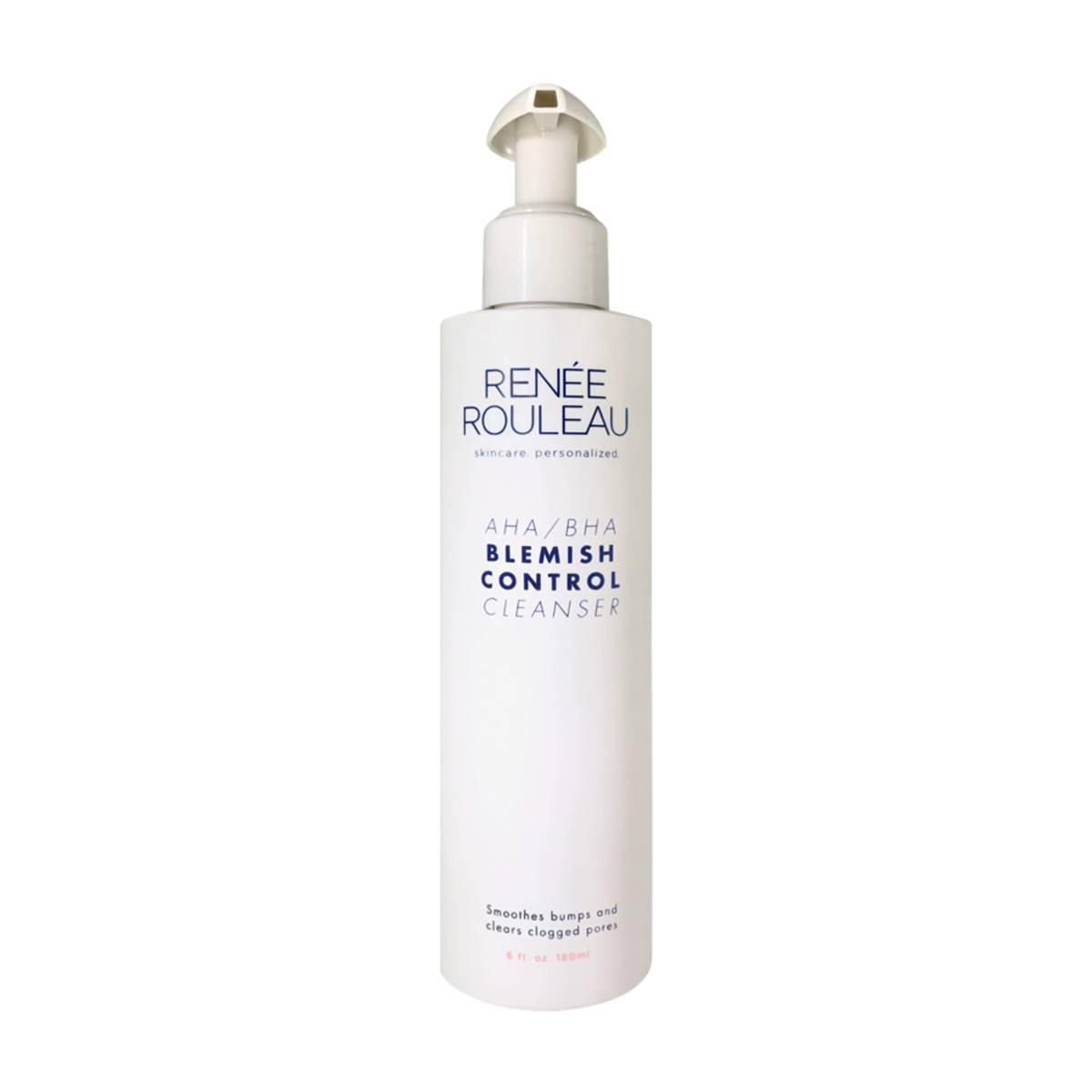 4 sản phẩm chủ lực giúp bạn cải thiện làn da thô ráp sần sùi trở nên láng mịn, mướt mát chỉ sau vài ba tuần - Ảnh 2.