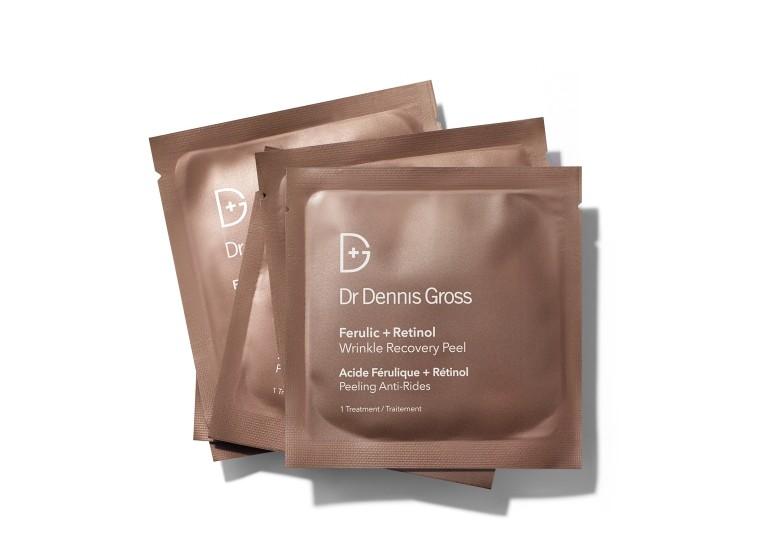 4 sản phẩm chủ lực giúp bạn cải thiện làn da thô ráp sần sùi trở nên láng mịn, mướt mát chỉ sau vài ba tuần - Ảnh 8.