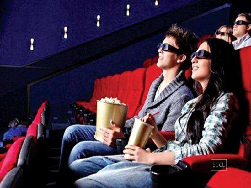 9 sự thật đặc biệt về các rạp chiếu phim mà bạn sẽ chẳng thể biết được nếu không phải người trong ngành - Ảnh 8.