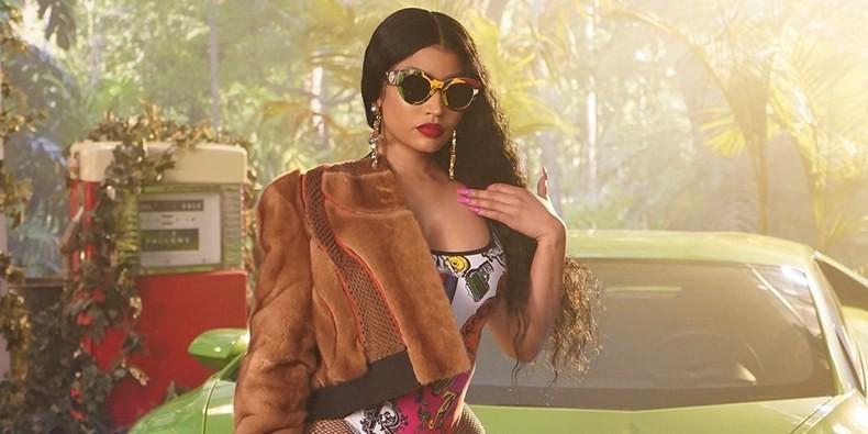 Các nữ nghệ sĩ sở hữu nhiều MV trên 100 triệu view nhất: Ngay cả Taylor Swift, Katy Perry và Rihanna đều phải chào thua cái tên này - Ảnh 1.