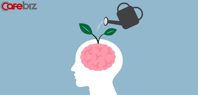 Kỹ năng quan trọng nhất của người thành công: Dọn 3 loại rác ra khỏi đầu và tạo nên nhiều ảnh hưởng - Ảnh 1.