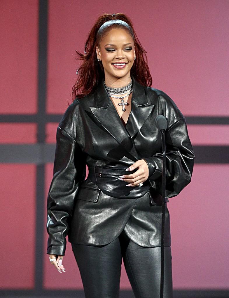 Các nữ nghệ sĩ sở hữu nhiều MV trên 100 triệu view nhất: Ngay cả Taylor Swift, Katy Perry và Rihanna đều phải chào thua cái tên này - Ảnh 2.