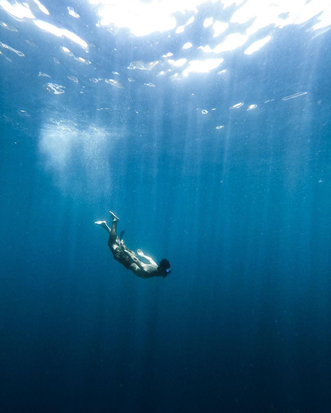 Vượt qua cả Bali và Hawaii, ốc đảo hình giọt nước kỳ lạ ở Philippines được tạp chí Mỹ bình chọn đẹp nhất thế giới - Ảnh 20.