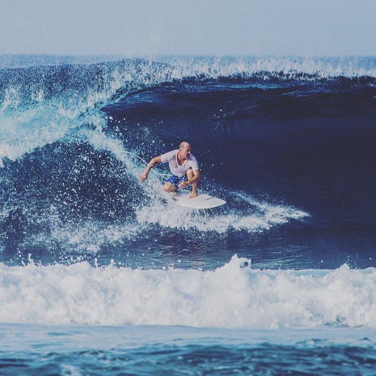 Vượt qua cả Bali và Hawaii, ốc đảo hình giọt nước kỳ lạ ở Philippines được tạp chí Mỹ bình chọn đẹp nhất thế giới - Ảnh 18.